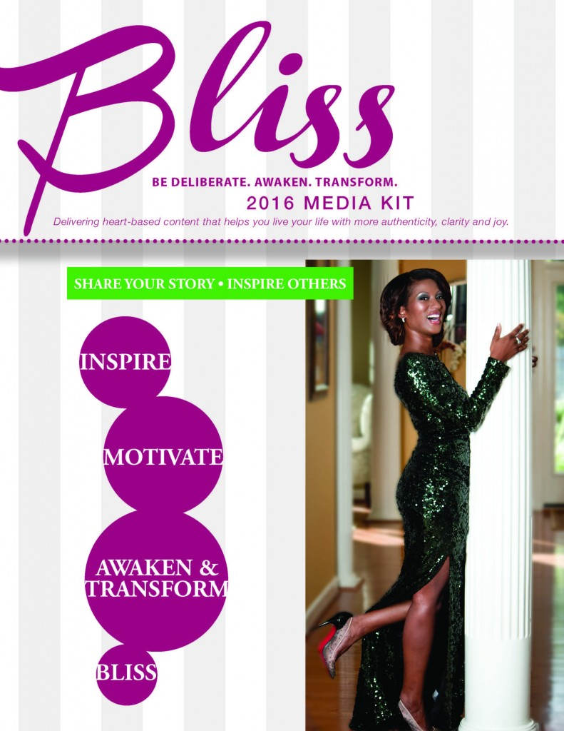 Bliss_Mediakit_cover_2016_Page_1