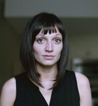 AmandaOliver