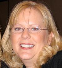 SharonRainey