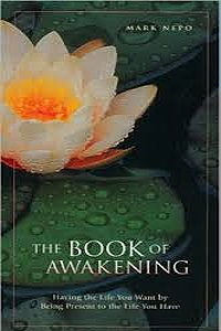 The-Book-of-Awakening