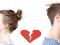 Divorce Corner: Dear Cynthia